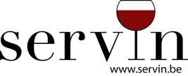 SER.VIN - Sélection et Service de Vins